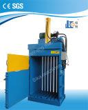 Máquina de la prensa del papel usado Vms60-12080