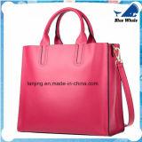 Новая сумка 2016 женщин неподдельной кожи тавра способа