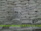 Начало Trisodium фосфата качества еды в Китае