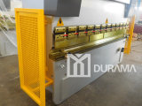 Machine se pliante, frein de presse hydraulique, machine à cintrer avec Estun E21 OR