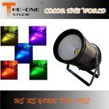 RGB 3in1の洗浄LED 180W穂軸LEDの同価ライト