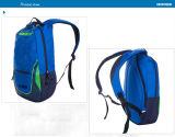 Trekking мешки Backpack компьютера тетради профессиональные (79)