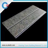El panel de sellado caliente del PVC 2017 para la decoración interior del techo y de la pared