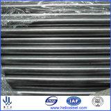 Barra de aço estirada a frio de grande resistência de carbono dos parafusos Q235