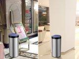 Intelligent IR Dustbin 30L Hl-Wts-A9030L
