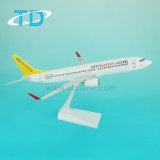 Airmanas 1/100 39.5cm B737-800 Boeing modèle 737 en vente