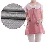 Roupa de maternidade de Radiadiation da fibra de Pma Matel para a mulher gravida