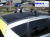flexibler Sonnenkollektor des Dünnfilm-105W für Auto und Wohnwagen