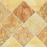 mattonelle di ceramica del materiale da costruzione di alta qualità di 300X600 Foshan per la parete della stanza da bagno