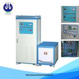 Máquina 120kw do tratamento térmico de indução da freqüência de Superaudio