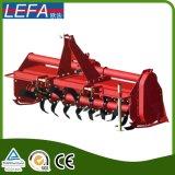 Récolteuse de vente chaude de roche de saleté de machines agricoles (LF165)