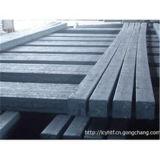 Migliore billetta d'acciaio quadrata del fornitore Q235/3sp della Cina