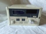 Ein-Walzenselbstspannkraft-Controller für durchbrennenmaschine