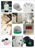 新しい単一帽子のためのヘッドによってコンピュータ化される刺繍機械スーツ及びTシャツ及び平らなEmbrodiery