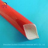 manicotto della fibra di vetro verniciato unità di elaborazione della prova di olio di 4kv 7kv