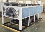 Alta calidad 200kw 300kw 500kw 1000kw refrigerado por aire Chiller