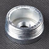 Noix d'ajustage de précision de pipe d'amorçage (CZ393)