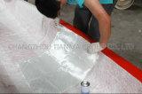FRPの製品のためのガラス繊維のステッチのコンボのマット600/300
