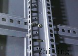 19 بوصة [زت] [لس] [سري] نادل شبكة من يستعمل في [ميكرو-مودول]