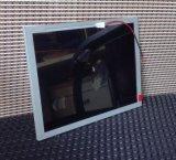 Écran tactile personnalisable de module de TFT LCD de 8 pouces C000