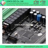 Fabbrica PCB/PCBA di montaggio del contratto dei prodotti di Electroninc