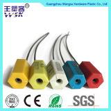 Öl-Kabel-Dichtung des Stahl-Line+ABS 200mm
