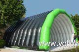 De opblaasbare Tent van het Dak van de Lucht van de Luifel van het Stadium voor Verkoop