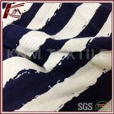 Heiß-Verkauf des Qualitäts-niedriger Preis-Seide-Baumwollgewebees