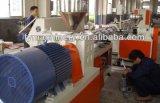 플라스틱 PPR 관 압출기 기계장치