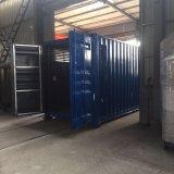 Export-Schlag-Löschen-Luft-Trockner im Behälter 40hq