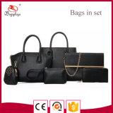 I nuovi Arrivel sacchetti di Mk535 hanno impostato 6PCS nei sacchetti della 1 del raccoglitore casella della frizione con il sacchetto di Tote della borsa