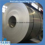 Tira do aço inoxidável de AISI ASTM (316/316L) com superfície 2b