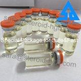 Fiale Finished Mixed personalizzate Supertest 450 dell'olio per sviluppo del muscolo