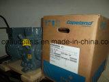 D4sgp-40X-Ewl Dwm Copeland Kompressor-halbhermetischer Kolben-Kompressor