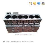 Il blocchetto di motore di Dcec 6c per il motore diesel 6CT parte il banco del motore 3965939