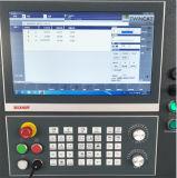 De Machine van de laser 4kw met het Ruilmiddel van de Pallet (FLX3015-4000PRO)