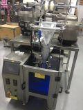 Machine à emballer boulon-écrou de clou de dispositif de fixation automatique