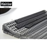 Har-900 de rubber Vlakke Transportband van de Dekking