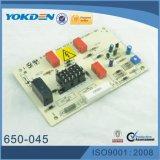 650-045 PCB платы с печатным монтажом запасных частей генератора
