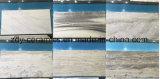 Volle Karosserien-Marmor-Fußboden-Fliese