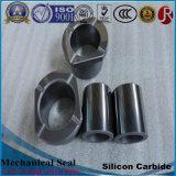 Rodamiento de desplazamiento sinterizado del carburo de silicio