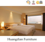 家具の製造の現代ホテルの家具(HD603)