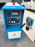 Fertigung-heißer Verkaufs-Ölform-Temperatur-Maschine