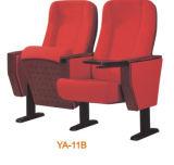 고품질 회의 홀 시트 강당 시트 회의 홀 최고 의자는 강당 착석 강당 의자를 도로 밀친다