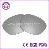 ブランドのサングラスのための置換レンズ