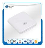Controle de acesso RFID EMV USB Contato IC Chip Card Reader Writer ACR38u-I1