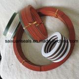 Резиновый комплекты набивкой и юбкой фланца резиновый для штанги