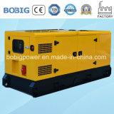 gerador 1000kw/1375kVA Diesel com motor de Weichai
