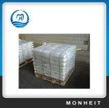 Kbr do brometo de potássio da garantia de qualidade 98.5%