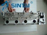 Головка цилиндра двигателя для Hyundai D4CB 22100-4A000 908751